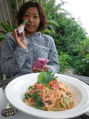 石垣島・コンキリエ