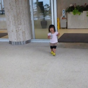 石垣島・新石垣空港