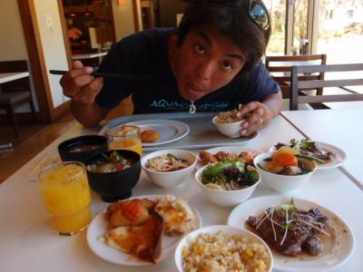 石垣島・ホテル日航八重山