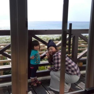 石垣島・カフェ