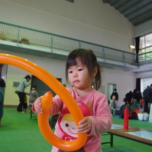 石垣島・少年自然の家