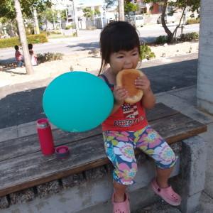 石垣島・ゆらてぃく市場
