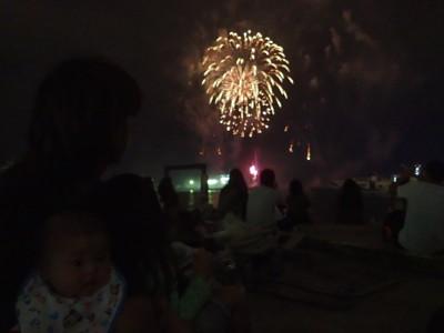 石垣島 イベント