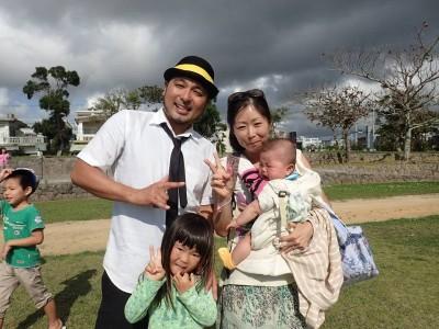 石垣島 きいやま商店 イベント