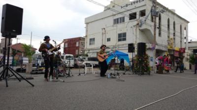 石垣島 イベント ライブ マラソン トレモノ