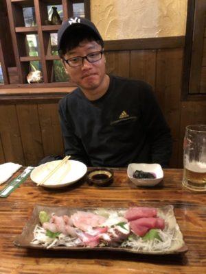 石垣島 居酒屋
